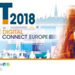 Are you ready for ICT 2018? DataBench will be there!