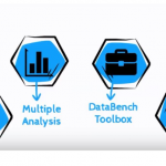 What is DataBench? Everything you need to know is in our new video!