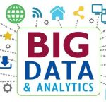DataBench project released the results of its survey on 700 European companies focused on their actual or planned use of big data and analytics