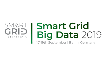 DataBench at the European Big Data Value Forum 2018: stay