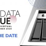 SAVE THE DATE FOR EBDVF 2020!